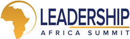 LeadershipAfrica-Logo