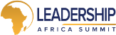 LeadershipAfrica-Logo-Horizontal-mobile