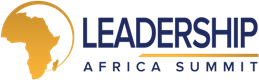 LeadershipAfrica-Logo-Horizontal