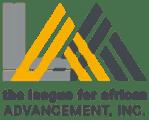 LAA-logo - front