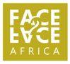 F2FA Logo
