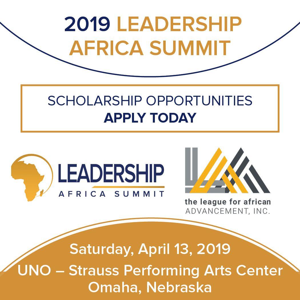 LAS-Scholarship-2019-compressor