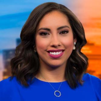 Maya Saenz