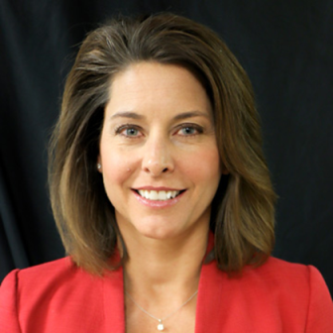 Sarah Waldman