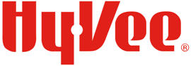 hy-vee-inc-logo-vector