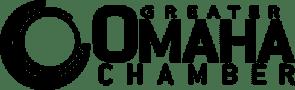 omaha_logo
