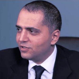 Bassel El-Kasaby