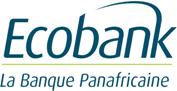 Ecobank_logo_FR