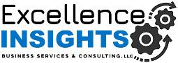Excellence insights logo