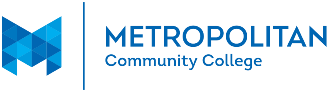 MCC-Horizontal-Logo-CMYK