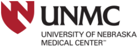 logo-unmc-www-large